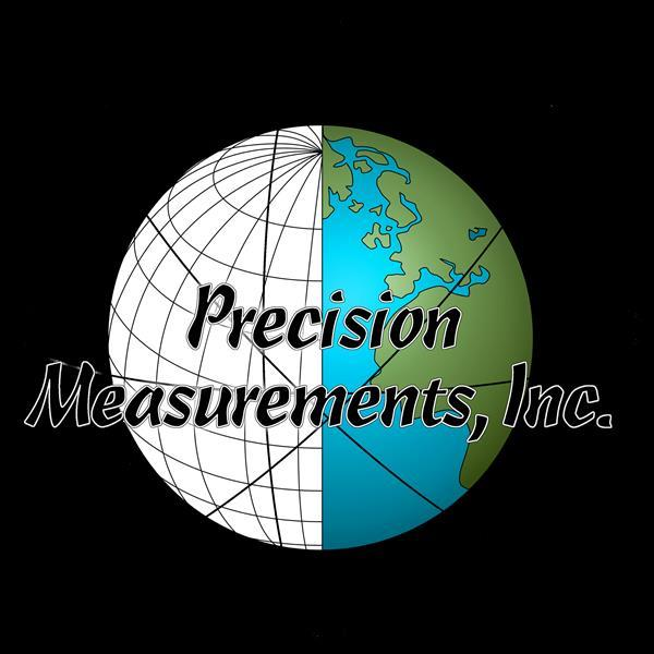 Precision Measurements